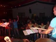 2011JulliEndeundDiebach 039