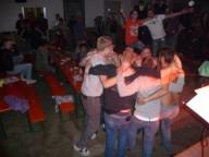 2011JulliEndeundDiebach 044