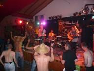 2011JulliEndeundDiebach 051