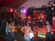 2011JulliEndeundDiebach 052