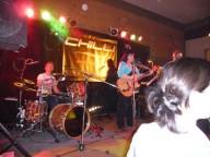 2011mrzthulbanicolematthias028
